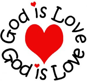 God Is Love_3