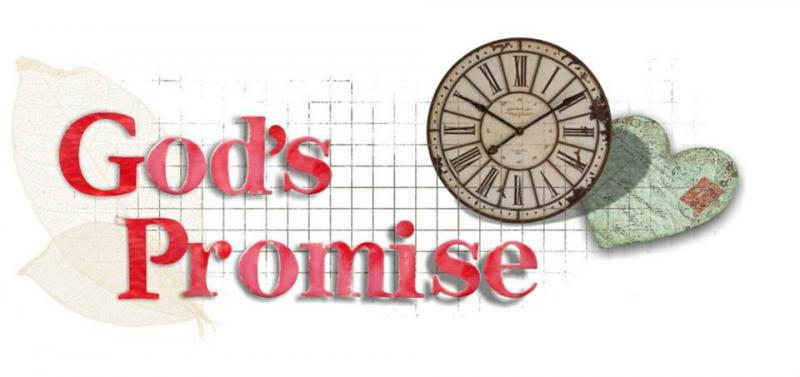 1 Kings 9 – God's Promise to King Solomon