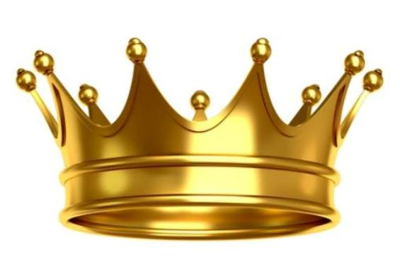2 Chronicles 21 – King Jehoram Reigned in Judah