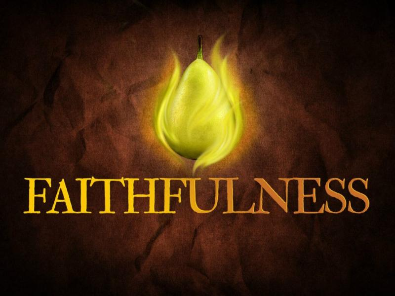 2 Corinthians 11: The Danger of Being Deceived and the Importance of Faithfulness to the Lord Jesus Christ.