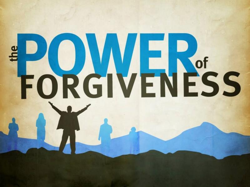 2 Corinthians 2 – Paul Urges For Forgiveness