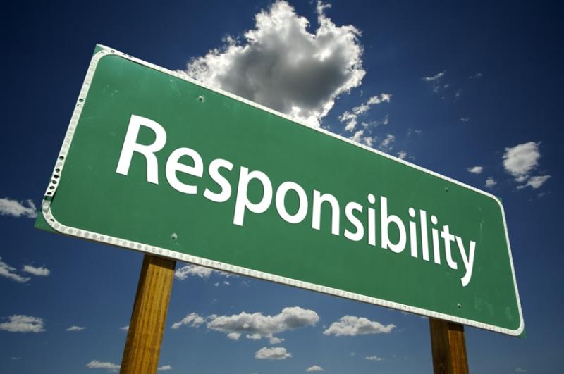 Exodus 22 – The Responsibility for Property