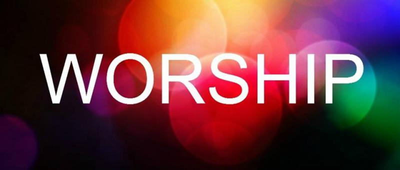 Ezra 3 – The Restoration of Worship to God