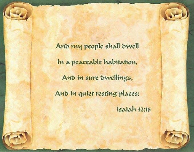 isaiah 37 bible study Isaiah 37:18 of a truth, lord, the kings of assyria have laid waste all the nations, and their countries, in the last lesson, we saw that hezekiah carried the threatening letter from the assyrians, and laid it before the lord in the temple.