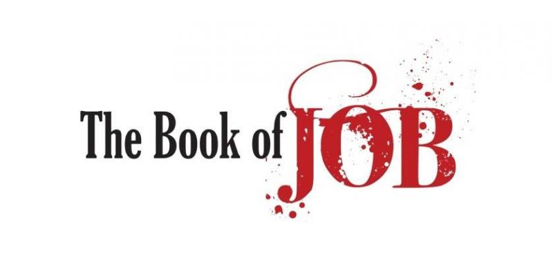 Job 1 – The Wealth and Faithfulness of Job Through Many Trials and Tribulations, and The Conversation Between God and Satan