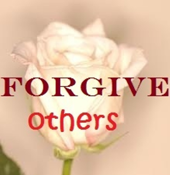 Matthew 18: Jesus' Teaching on Offenses and Forgiveness.