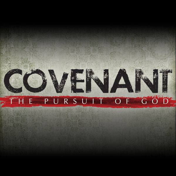 Nehemiah 10 – The People Who Sealed the Covenant to Keep the Law of God and to Do His Commandments