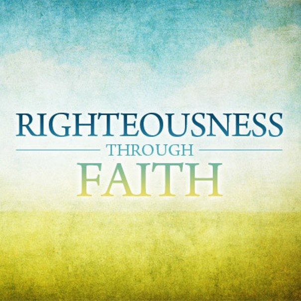 Proverbs 13 – Wisdom Loves Righteousness