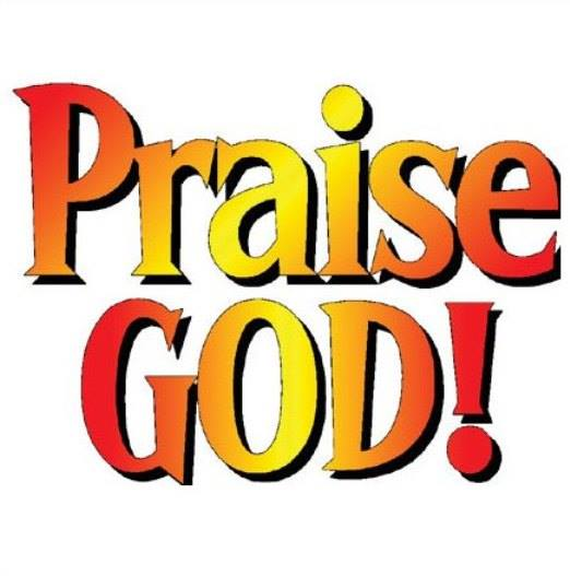 Psalm 105: Praise to GOD for His Eternal Faithfulness.