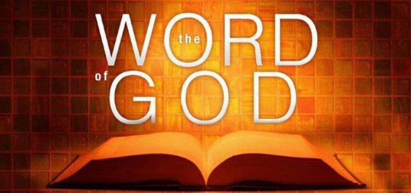Psalm 119 – Meditations on the Excellencies of the Word of God
