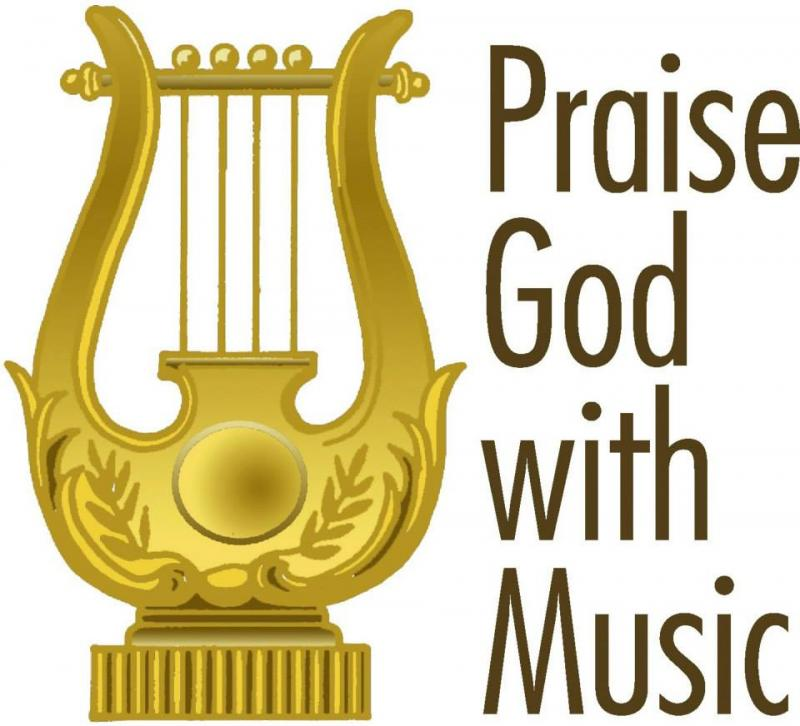 Psalm 144 – A Song to the GOD Who Preserves and Prospers His People