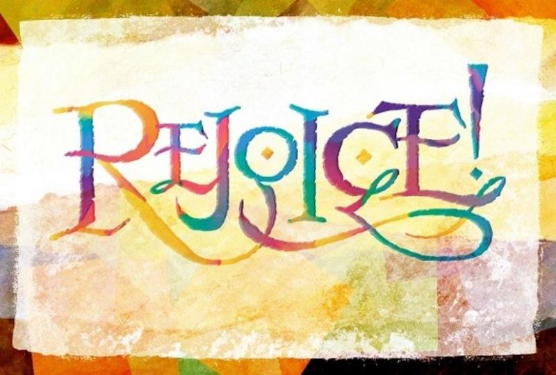 Psalm 64 – Distressed by the Wicked but Rejoicing in God
