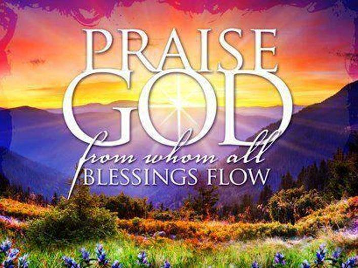 Psalm 67 – An Invocation and a Hymn of Praise to God