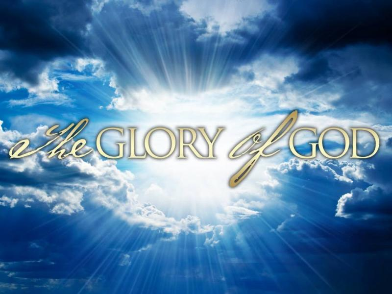 Psalm 68 – The Glory of God in His Goodness to Israel
