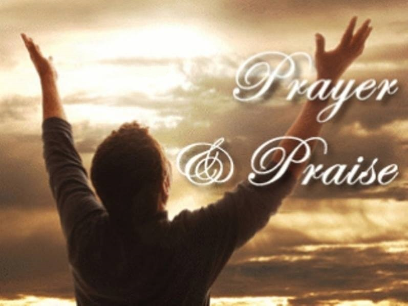 Psalm 7: Prayer and Praise to GOD for Deliverance from Enemies.