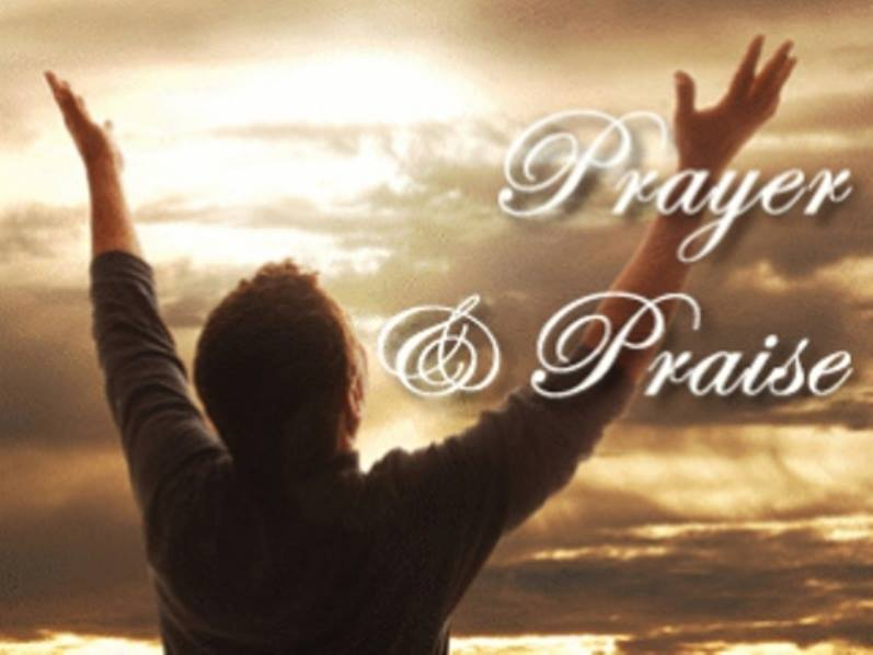 Psalm 7 – Prayer and Praise to GOD for Deliverance from Enemies