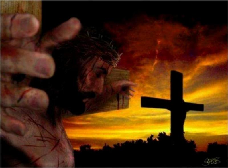 Zechariah 12 – The Prophecy About Mourning for the Pierced Son, JESUS CHRIST, The Messiah