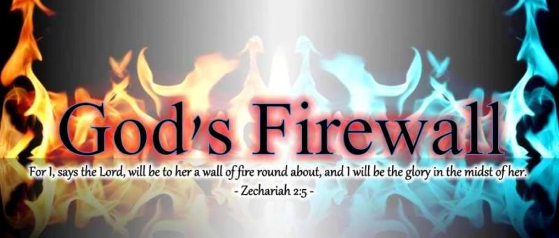 Zechariah 2 – The Man with the Measuring Line, and GOD Will Bring All His People Together in Jerusalem
